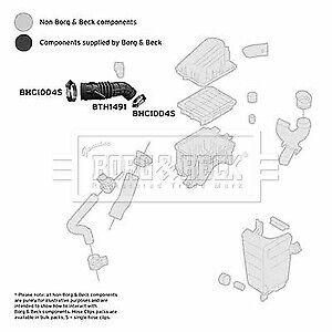 Honda XBR 500 Schlüsselanhänger XBR500 Gravur Keyring