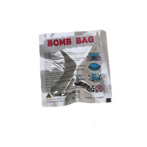 5X-Funny-Fart-Bomb-Bags-Stink-Bomb-Smelly-Funny-Gags-Practical-Jokes-Fool-CPUK