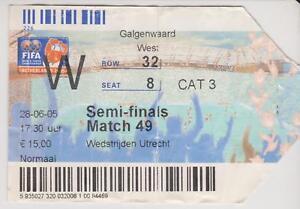Sammler-Used-Ticket-FIFA-WC-2005-U20-1-2-Final-Brasil-v-Argentina-28-6-05-Messi