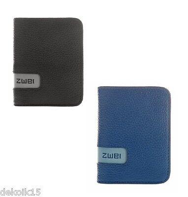 6b38bf71b4632e ZWEI Damen Geldbörse Wallet W6 Klein Party Portemonnaie Börse Brieftasche  51277 | eBay