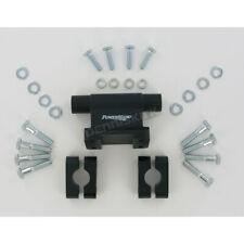 4 PowerMadd 45528 Pivot Style Riser Block for Polaris