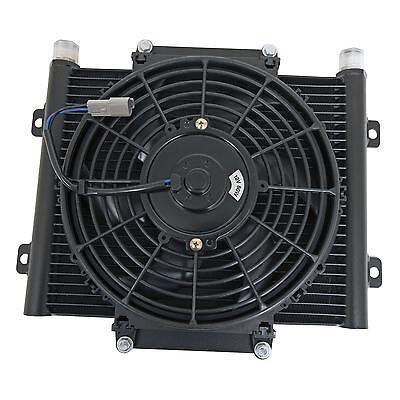 Wroadavee Carbon Fiber Center Console Gear Box Drive Mode Button Cover Trim for Infiniti Q50 2013-2020