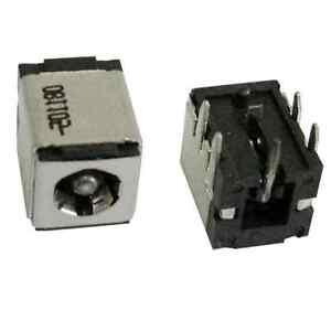 DC-JACK-PLUG-FOR-Clevo-M746TU-P150EM-P151EM1-P150HM-P151HM-Sager-NP8150-NP9130