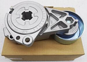 OEM Mitsubishi Montero 3.8L Belt Tensioner 1345A078 | eBay