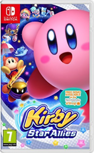 SWITCH-KIRBY-STAR-ALLIES-NINTENDO-SWITCH-UK-IMPORT-GAME-NEW