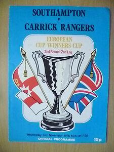 1976-European-Cup-Winners-039-Cup-2nd-RD-2nd-Leg-SOUTHAMPTON-v-CARRICK-RANGERS