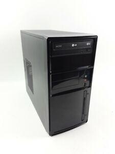 Midi-Tower-PC-AMD-FX4300-4x3-8GHz-4GB-RAM-120GB-SSD-USB-3-0-HDMI-DVD-ROM