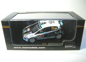 Fiat-Grande-Punto-S-2000-Nr-32-Wales-Rally-2009