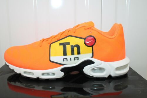 "new product 5487a bdd1f Orange Aj7181 Ns Air Gpx Nike Trainer Nike Plus s Logo ""big Men s 800 Air  Gpx Max ..."