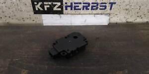 Stellmotor-Heizung-Mercedes-GLC-C253-K11119A01-200d-120kW-654920-227449