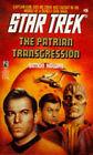 Star Trek: the Patrian Transgression by Simon Hawke (Paperback, 1994)