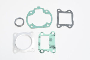 Athena P400210600354 Top End Gasket Kit