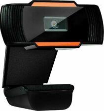 Artikelbild Hyrican Webcam ST-CAM524