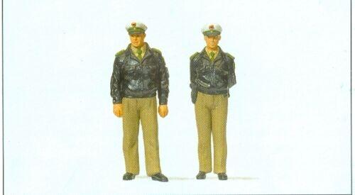 33157 nouveau Piste 0-Bachmann Figurines Chats 5 pièces