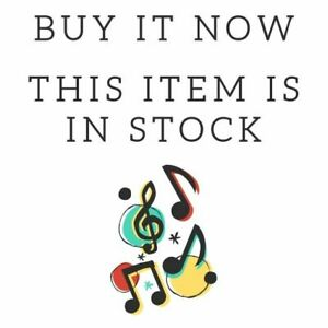 Blackjack David - Music CD - Alvin, Dave -  1998-06-16 - Shout Factory - Very Go