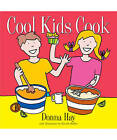 Cool Kids Cook by Donna Hay (Paperback, 2004)
