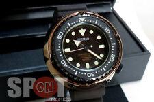 Seiko Prospex Marine master Drivers 50th Anniversary Men's Watch SBDX016