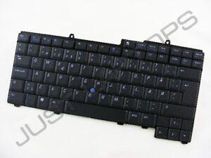 Nouveau-Dell-Inspiron-6000-9200-9300-9300-s-danois-clavier-dansk-tastatur-4399