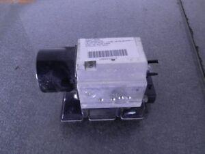 ABS-Bremsaggregat-ABS-Block-Fiat-Croma-194