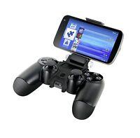 Nyko Smart Clip - Playstation 4 Free Shipping