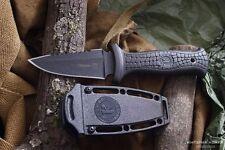 Russian Tactical knife Guardian AUS8 Ltd Industrial Enterprise KIZLYAR