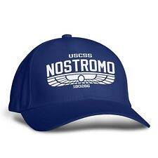 ba23dbac21e1b5 item 2 USCSS Nostromo crew cap, baseball cap, Alien, Aliens, nerd hat, geek,  scifi, hat -USCSS Nostromo crew cap, baseball cap, Alien, Aliens, nerd hat,  ...