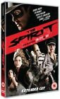 The Spirit DVD LGD94143
