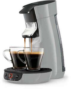 PHILIPS-SENSEO-Viva-Cafe-HD6561-51-Machine-a-Cafe-Dosettes