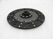 Massey Ferguson 1035 Black Clutch Plate 10 Inch10 Spline