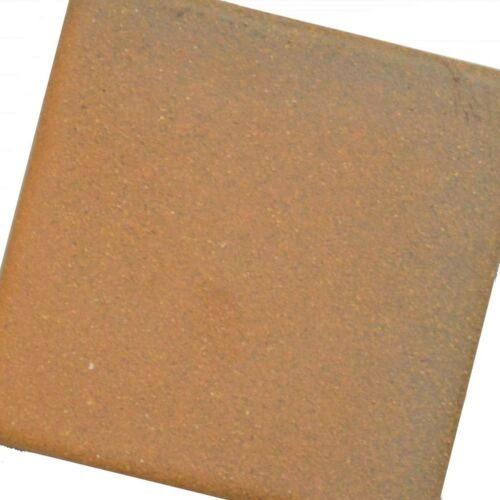Ersatzfliese Boden Bonfol E1626 Jura antica cotto braun gesprenkelt 10 x 10 cm