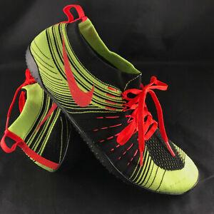 Nike Men's Free Hyperfeel TR Running