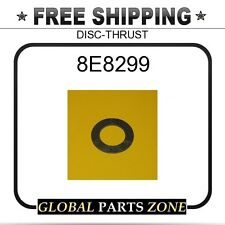 8E8299 - DISC-THRUST 2K3569 7G0891 2P2884 2S1419 7T3137 fits Caterpillar (CAT)
