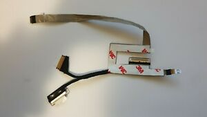 Genuine-Dell-Inspiron-13-5368-5378-5379-FHD-LCD-Screen-eDP-Display-Cable-0FTRJC