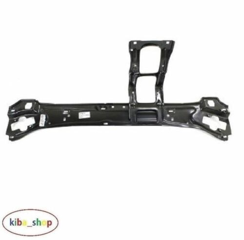 MB C-CLASS W203 2000-2004 NEW FRONT PANEL RADIATOR SUPPORT UPPER PART
