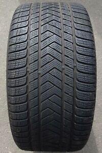 1-Pneus-hiver-Pirelli-Scorpion-TM-hiver-RSC-M-S-315-35-r20-110-V-e1257