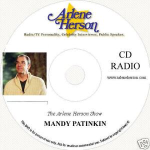 Mandy-Patinkin-Interview-six-segments-35-min-CD