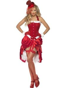 Sexy-Burlesque-Mrs-Santa-Claus-Adult-Christmas-Costume