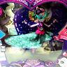 New My Little Pony Doll Equestria Girls Friendship Games Midnight Sparkle Figure
