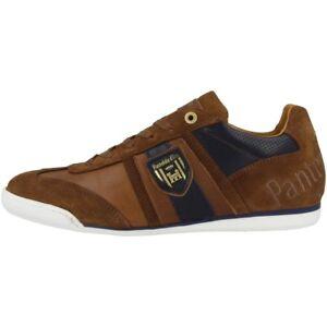 Ascoli Scarpe Scudo Low Uomo Oro 10191032 Shell Sneaker D Imola Pantofola jcu 60w7ZqYT