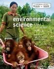 Scientific American Environmental Science for a Changing World by Anne Houtman, Susan Karr, Jeneen Interlandi (Paperback / softback, 2015)