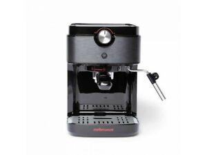 Cafetera-Mellerware-Bari-20-Bar