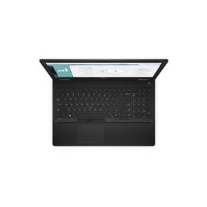 """Dell Latitude 5580 15.6"""" FHD (Intel Core i7-7820HQ, 500GB SSD, 32GB PC4, Webcam)"""