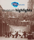Museum of London, Docklands by Curators of the Museum of London (Paperback, 2011)