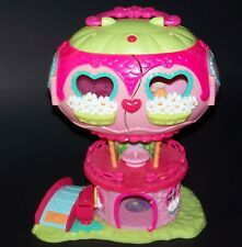 My Little Pony Ponyville Pinkie Pie Balloon House Playset by Hasbro