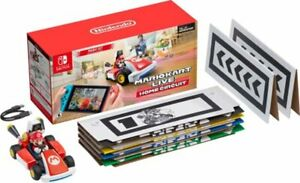 Mario-Kart-Live-Home-Circuit-Mario-Set-Mario-Edition-Nintendo-Switch-Lite