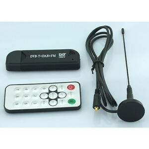 NEW-RTL-SDR-FM-DAB-DVB-T-Dongle-Stick-RTL2832-R820T-SPC-0155