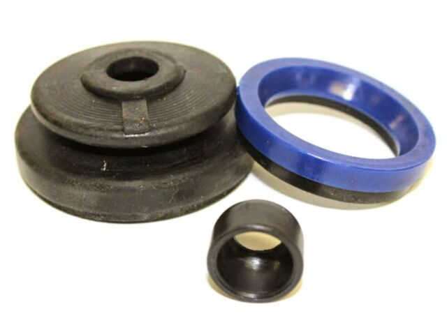 Jeep Ax15 5 Speed Transmission Shifter Repair Kit For Sale Online Ebay