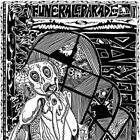 Funeral Parade EP von Part 1 (2015)