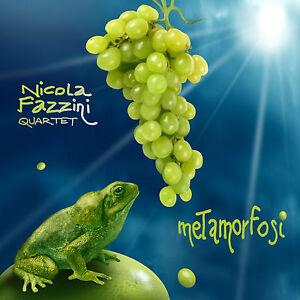 NICOLA-FAZZINI-QUARTET-Metamorfosi-Caligola-2176