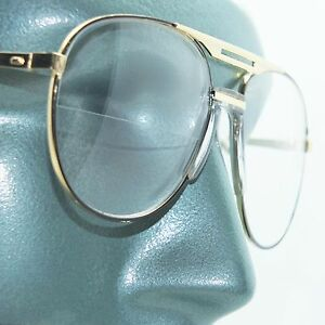 7ce8b51e7b Image is loading Aviator-Traditional-True-Half-Bifocal-Reading-Glasses-1-